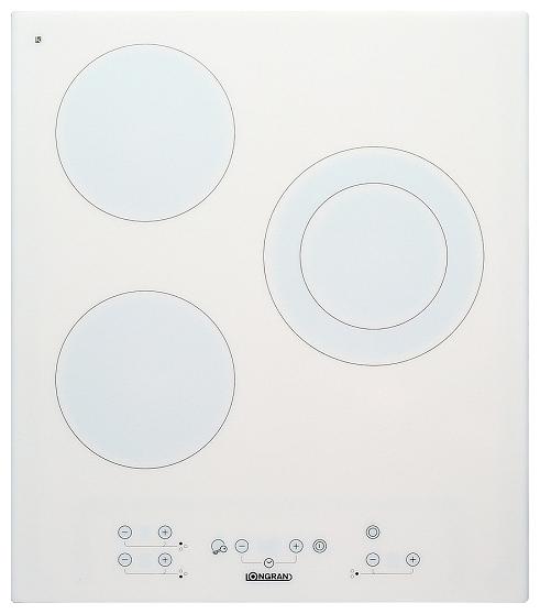 LONGRAN FH4550 White
