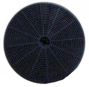 Фильтр угольный для HF