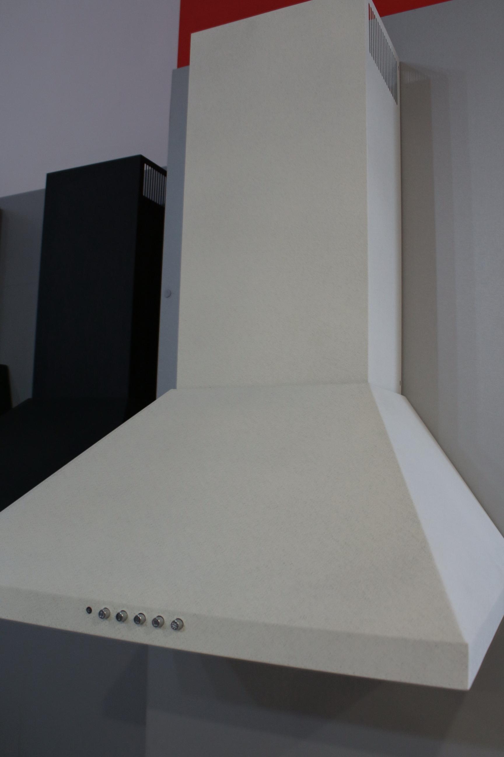 TELMA PC260