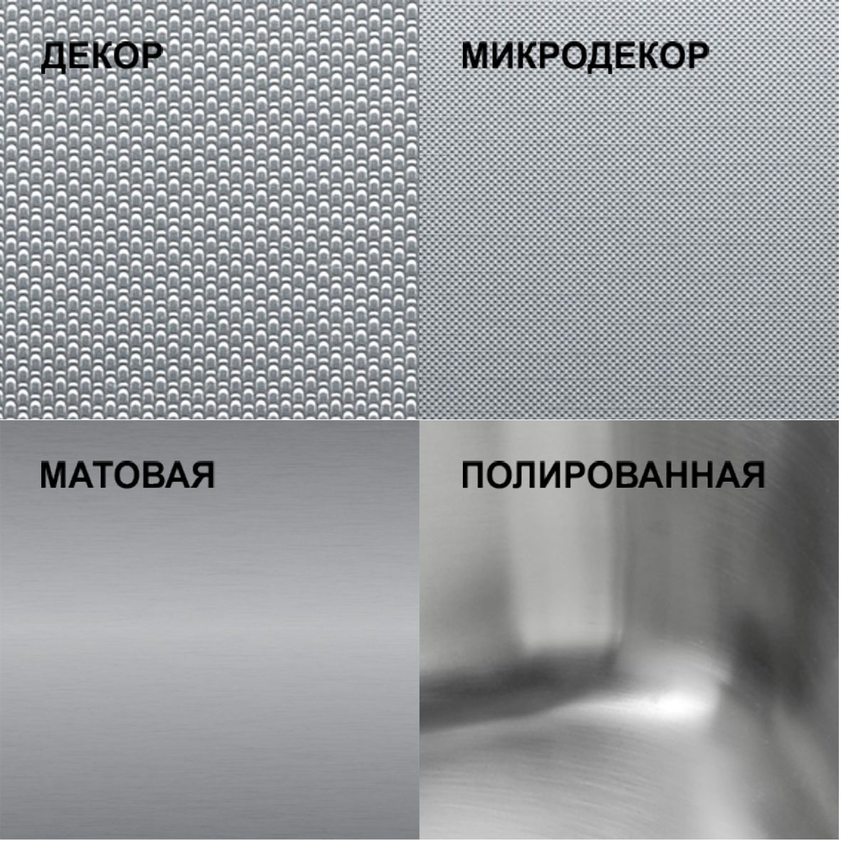 MN 360.50.50 (228 мм)