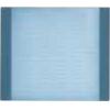 CB0122  Доска (стекло)